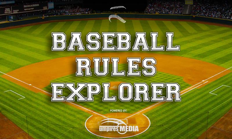 baseball-rules-explorer1