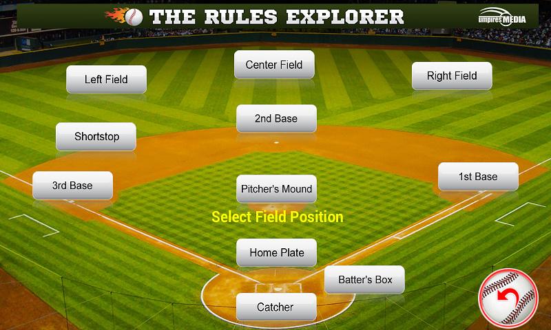 baseball-rules-explorer2