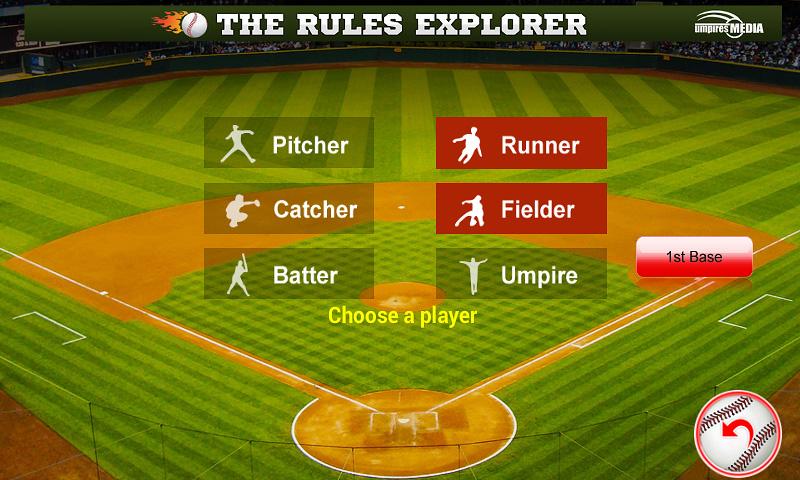 baseball-rules-explorer3