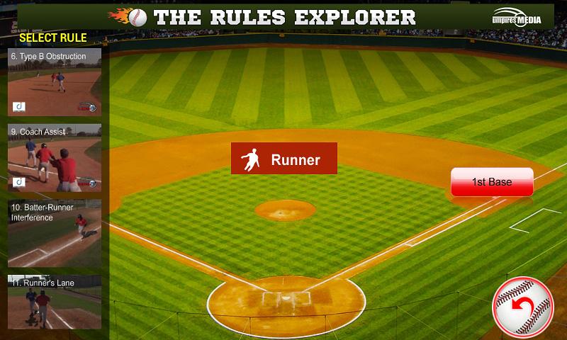 baseball-rules-explorer4