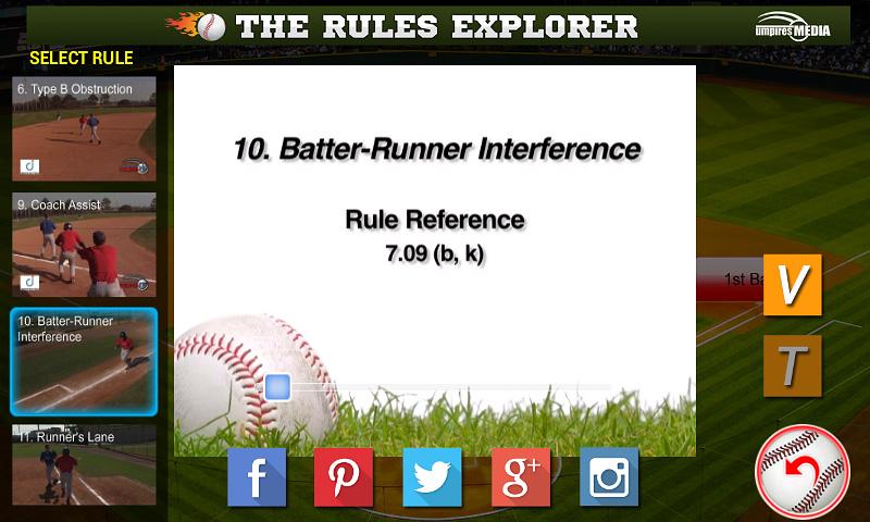 baseball-rules-explorer5