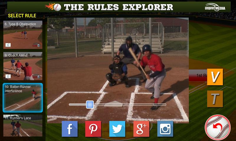 baseball-rules-explorer6