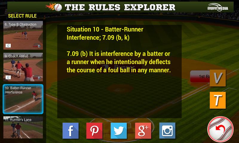 baseball-rules-explorer7