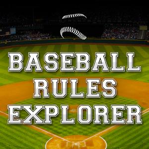 baseball-rules-explorer_icon