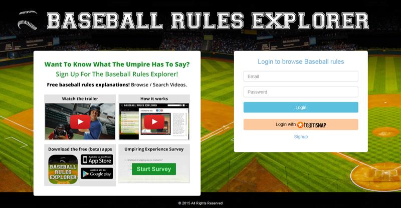 rules_explorer