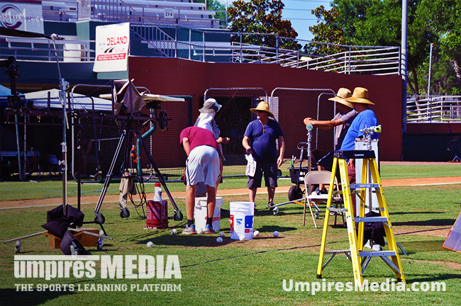 umpires_media_baseball_rules_explorer_filming2