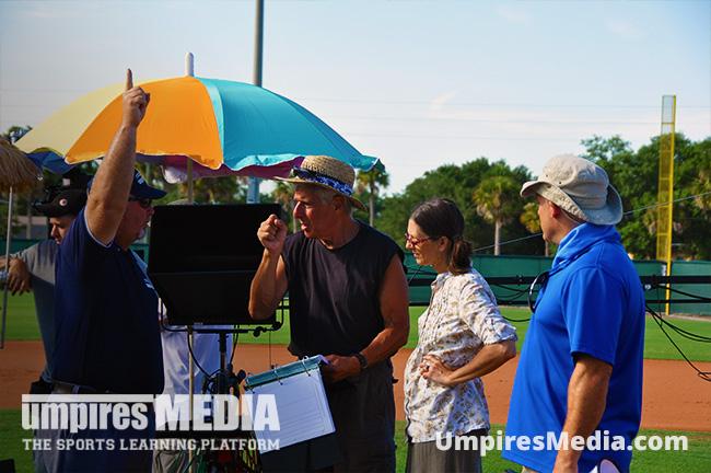 umpires_media_baseball_rules_explorer_filming3