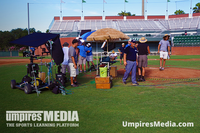 umpires_media_baseball_rules_explorer_filming4
