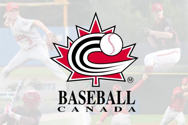 Baseball_Canada2