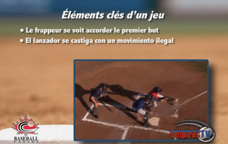 Baseball_canada3