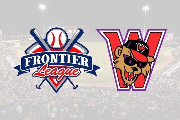 Frontier_League