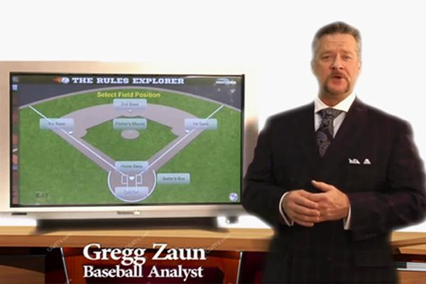 Gregg_Zaun2