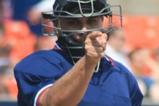 Matt_Arcovio_Umpire_Training_Service