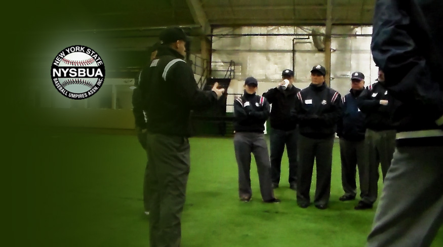 New_York_State_Baseball_Umpires_Association