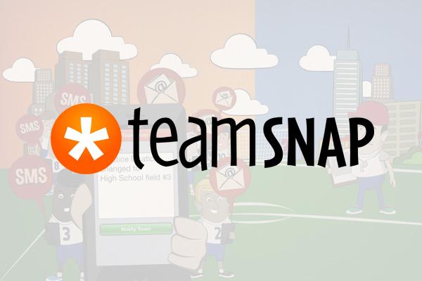 TeamSnap_