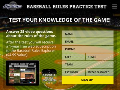 UM_Practice_Test_1