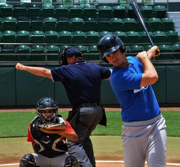 UmpiresMedia_Baseball_Rules_Testing_Module_back12