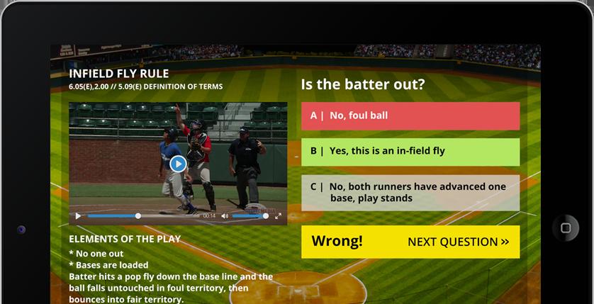 UmpiresMedia_Testing_Platform_into1