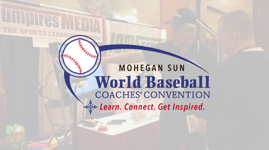 UmpiresMedia_at_WorldBaseball_Coaches_Convention
