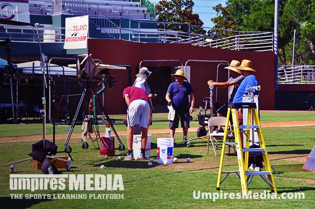 Umpires_Media_Baseball_Rules_Explorer_Filming2