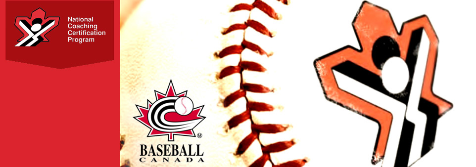 baseball_canada_coaching