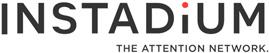 instadium_logo